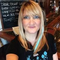 Kellie Morris - Owner and Mast.. - Maren Karsen Salon | ZoomInfo.com