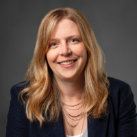 Heather Kessen Senior Manager Marketing C Moen Zoominfo Com