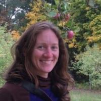 Chris Hitchener Educat Mass Audubon Sanctuaries Zoominfo Com