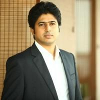 Khurram Shaheryar - Di.. - Gulf Asian General Trading ...