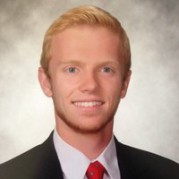 Adam Perkins - Financial A.. - Vision Financial Group ...