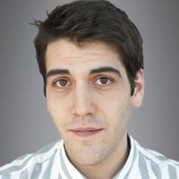 Damian Garde - Reporter - Stat | ZoomInfo.com