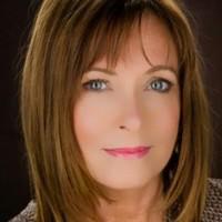 Monica Barone - Senior Director, Legal &.. - Qualcomm   ZoomInfo.com