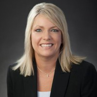 Melissa Yost - Assistant General Couns.. - Nationwide ...