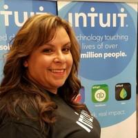 Intuit Employee Directory Zoominfo Com