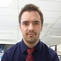 Jordan Hendren Un Victor Insurance Managers Inc Zoominfo Com