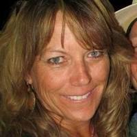Linda warren laplata investments free forex money no deposit