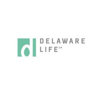 Anthony D Amato Director Information Technolog Delaware Life Insurance Company Zoominfo Com