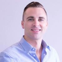 Cody Tucker Business Profile Wine Spirits Wholesalers Of Ameri Zoominfo Com