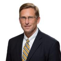 Robert Hevert CFO of Unitil Preng Placement