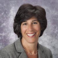 Sandy Rader - Operations Chief & Nursing Off.. - UPMC | ZoomInfo.com