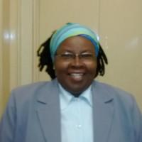 Jane WamuongoKenya Agricultural and Livestock Research Organization