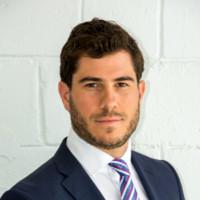 James Burton - Asso.. - Clifton Blake Realty Advisors | ZoomInfo.com