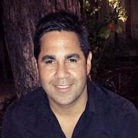 Pandora: Employee Directory   ZoomInfo.com